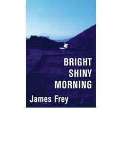Bright Shiny Morning.jpg