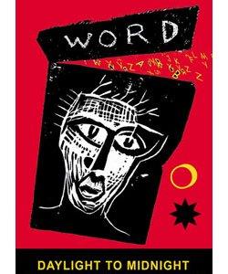 Poetrycard.jpg