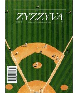 zyzzyvafall2007-708764.jpg