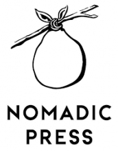 Nomadic Press