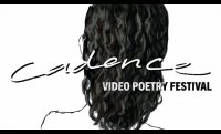 Cadence: Video Poetry Festival 2021 Trailer