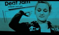 Deaf Jam Trailer