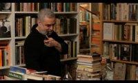 There's No Place Like Here: Brazenhead Books