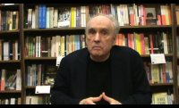 "Frank Bidart reads ""For the Union Dead"" by Robert Lowell"