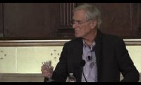Mark Strand Reading | 2012-2013 Lannan Readings and Talks Series