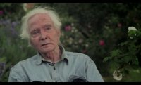 "W.S. Merwin | ""The Wildness"""