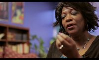 Rita Dove on Poetry