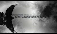 DISCHARGED INTO CLOUDS a poem by Dean Young