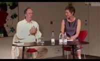 Ian McEwan: How we read each other