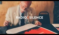 Tobias Wolff & The San Francisco Repertory Jazz Quartet | Radio Silence Event