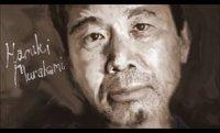 About Haruki Murakami