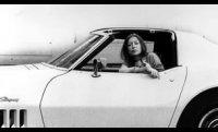 Joan Didion Documentary - We Tell Ourselves Stories in Order to Live