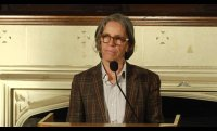 Eileen Myles | 2014-2015 Lannan Readings and Talks Series