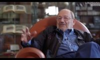 Umberto Eco: Advice to the Young