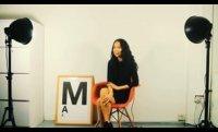Amanda Lee Koe - Interview