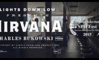 Charles Bukowski's Nirvana