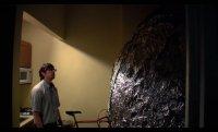 A Big Ball of Foil in a Small NY Apartment: a short film