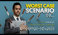Worst Case Scenario, Inc. – Trailer