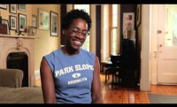 Jacqueline Woodson Brown Girl Dreaming Author Video
