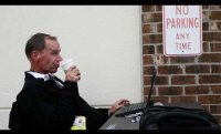 29 Things I Learned From David Carr
