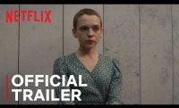 Unorthodox | Official Trailer | Netflix