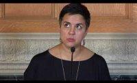 Lunch Poems - Carmen Giménez Smith