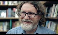 Brian Evenson at Skylight Books