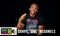 "Ten Ways Not To Commit Suicide by Darryl ""DMC"" McDaniels 