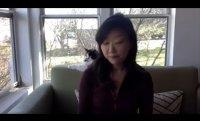 Poets on Couches: Monica Youn reads Federico García Lorca