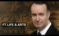 Andrew O'Hagan on 'The Illuminations' | FT Life & Arts