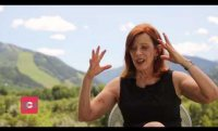 Being Surprised by Stories You Never Anticipated, With Susan Orlean, Journalist and Author