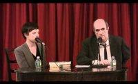 In Conversation: Colm Tóibín and Belinda McKeon (1/6)