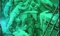 Rime of the Ancient Mariner - Orson Welles, Larry Jordan Part 1