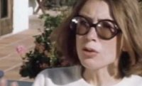 Joan-Didion.info presents: Joan Didion with Tom Brokaw (NBC)
