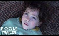 Room   Official Teaser Trailer HD   A24