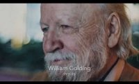 William Golding on the surprising optimism of Lord of the Flies.