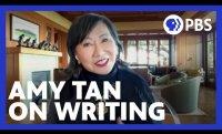 Amy Tan: Unintended Memoir | Writing Inspiration | American Masters | PBS