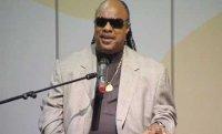Stevie Wonder  - WIPO Assemblies 2010 -