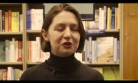 Rathbones Folio Prize 2018 Shortlist | Sally Rooney