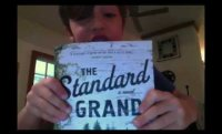 The Standard Grand Twice; Or, Do You Like It, Do You Like It
