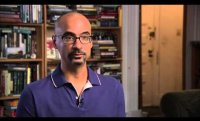 Fiction Writer Junot Díaz: 2012 MacArthur Fellow | MacArthur Foundation