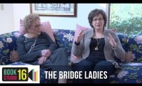 Daughter and mother cross a generational divide | 'The Bridge Ladies' by Betsy Lerner