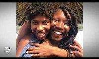 Working-class people need to be seen, says Jamaican-born writer Nicole Dennis-Benn