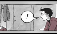 Are You My Mother A Comic Drama by Alison Bechdel Book Trailer
