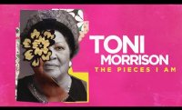 Toni Morrison: The Pieces I Am - Official Trailer