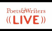 Poets & Writers Live: Portland Highlights