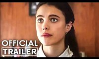 MY SALINGER YEAR Trailer (2020) Margaret Qualley, Sigourney Weaver