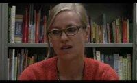 Writers on Writing: Heidi Julavits