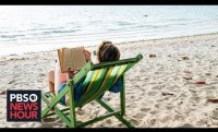Book recommendations for every kind of summer reader