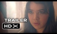 Ten Thousand Saints Official Trailer 1 (2015) - Hailee Steinfeld, Ethan Hawke Movie HD